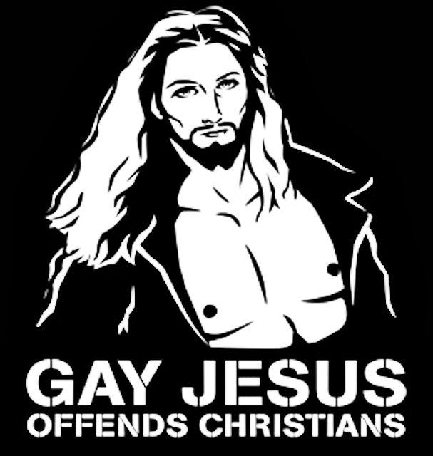 free gay male pic porn star